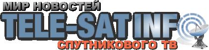 Форум Tele-SatINFO.RU